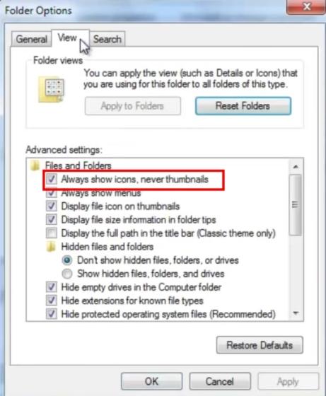 Necə düzəltmək olar Windows Sıfır günlük zəiflik Windows 10, 8.1, 8y 7 3