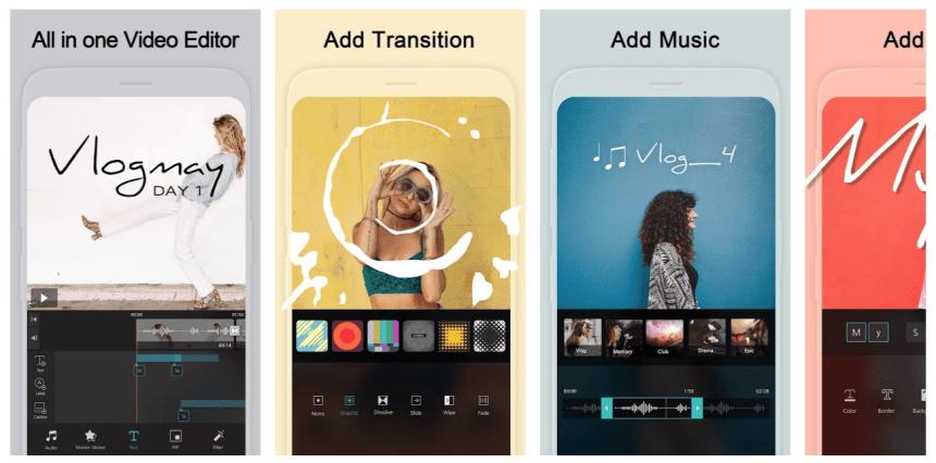 vllo-app-xüsusiyyətləri-ekran görüntüləri