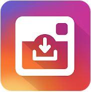 ən yaxşı android instagram yükləmə tətbiqləri 2018