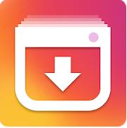 instagram videolarını yükləmək üçün ən yaxşı tətbiqetmələr