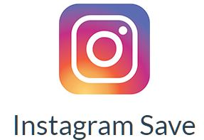 Instagram  veb saytını 2018