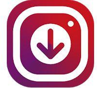 instagram yükləyicisi / qazanc android tətbiqatı 2018