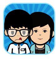 Ən yaxşı Android avatar yaratmaq tətbiqetmələri