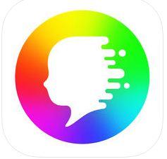 IPhone avatarını yaratmaq üçün ən yaxşı tətbiqlər