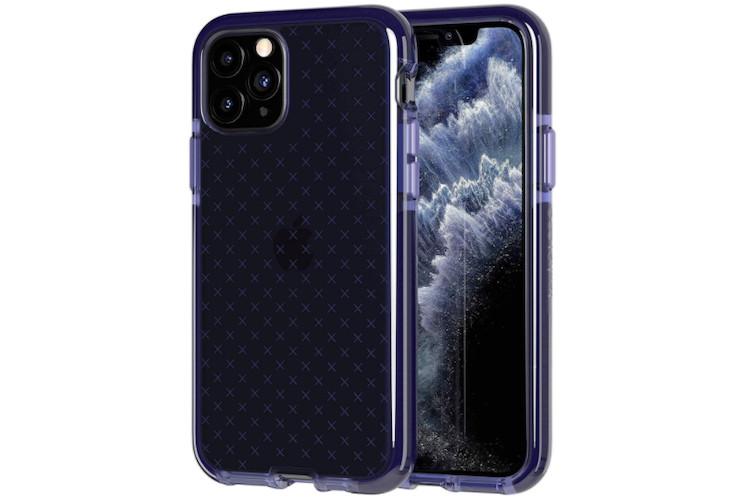 5 Los mejores casos para desinfectar tu iPhone 11, 11 Pro o 11 Pro Max