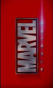 Marvel    Giriş