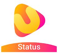 mejores aplicaciones de descarga de estado de whatsapp 2020
