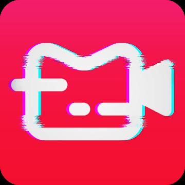 VMix - Editor de efectos de video con transiciones v1.2.4 [Pro] [Latest]