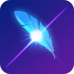 lightx-photo-editor-online-pc-free descarga