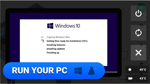 PC Creator - PC Building Simulator (BETA)