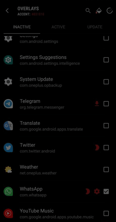 set-Amoled-Black-Whatsapp-on-any-Android-device