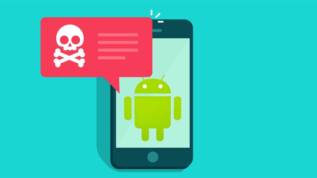 API de aplicaciones de Android instaladas por Google