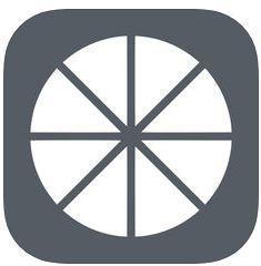 أفضل تطبيقات الألعاب السحابية لأجهزة iPhone