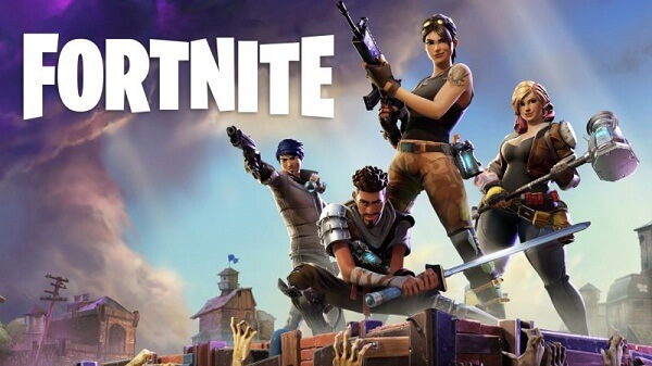 "Fortnite""width ="" 600 ""height ="" 337 ""srcset ="" https://iunlocked.org/wp-content/uploads/2020/03/1585547166_765_10-basta-online- juegos multijugador-you-can-play-with-your- vanner-i.jpg 600w, https://thetechsutra.com/wp-content/uploads/2020/03/Fortnite-300x169.jpg 300w ""tamaños ="" (ancho máximo: 600px) 100vw, 600px"