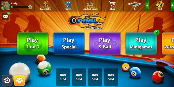 "8    Ball Pool ""width ="" 600 ""height ="" 300 ""srcset ="" https://iunlocked.org/wp-content/uploads/2020/03/1585547167_583_10-basta-online- juegos multijugador-you-can-play-with- dina-watner-i.png 600w, https://thetechsutra.com/wp-content/uploads/2020/03/8-Ball-Pool-300x150.png 300w ""tamaños ="" (ancho máximo: 600px) 100vw, 600px"