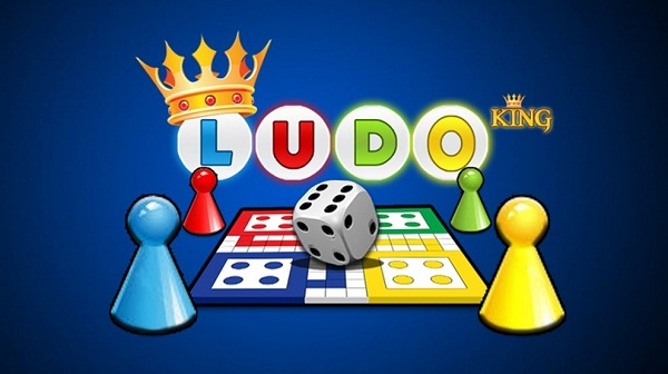 "Ludo King ""width ="" 600 ""height ="" 336 ""srcset ="" https://iunlocked.org/wp-content/uploads/2020/03/1585547167_65_10-basta-online- juegos multijugador-you-can-play-with- dine-vanner-i.jpg 600w, https://thetechsutra.com/wp -content / uploads / 2020/03 / Ludo-King-300x168.jpg 300w ""tamaños ="" (ancho máximo: 600px) 100vw, 600px"