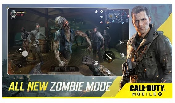 "Call-Of-Duty-Mobile ""width ="" 568 ""height ="" 337 ""srcset ="" https://iunlocked.org/wp-content/uploads/2020/03/1585547166_206_10-basta-online- juegos multijugador-you-can -play-with-your-waters-i.jpg 568w, https://thetechsutra.com/wp-content/uploads/2020/03/Call-Of-Duty-Mobile-300x178.jpg 300w ""tamaños ="" (ancho máximo : 568px) 100vw, 568px"