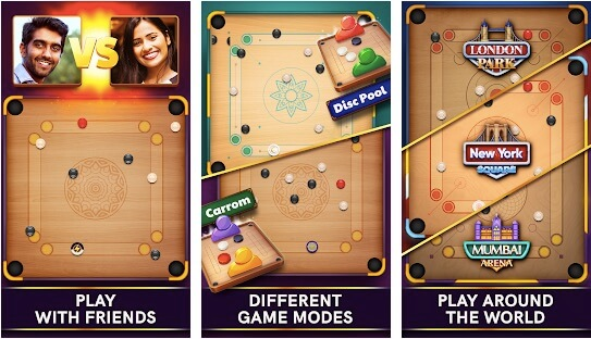 "Carrom-Pool ""width ="" 543 ""height ="" 312 ""srcset ="" https://iunlocked.org/wp-content/uploads/2020/03/1585547166_425_10-basta-online- multiplayerplayer-you-can-play-med -dina-vanner-i.jpg 543w, https://thetechsutra.com/ wp-content / uploads / 2020/03 / Carrom-Pool-300x172.jpg 300w ""tamaños ="" (ancho máximo: 543px) 100vw, 543px"