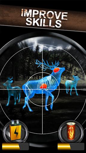 Wild Hunt: Juegos de caza deportiva. Hunter & Shooter 3D