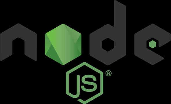 NODE JS web development programming languages