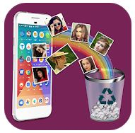 Ən yaxşı bərpa tətbiqləri (foto və video) Android