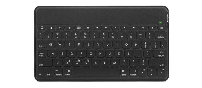 "Mejor teclado iPad Pro 2020: Turn Apple Reemplazo de tableta en una computadora portátil 6""ancho ="" 704 ""altura ="" 308"
