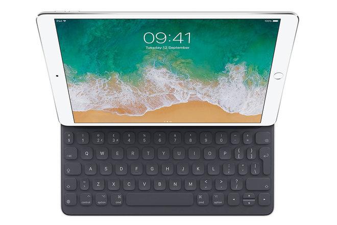 Mejor teclado iPad Pro 2020: Turn Apple Tableta en un reemplazo de computadora portátil 2