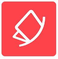 Las mejores aplicaciones de escáner de fotos para Android