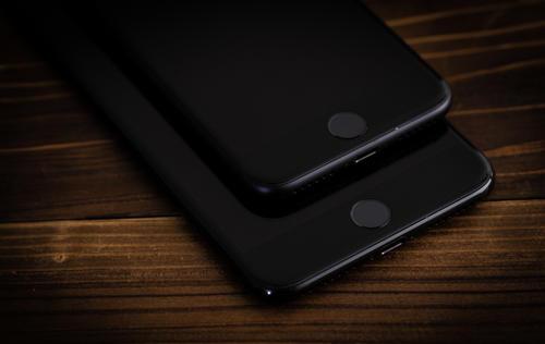 2020 iPhone mungkin menampilkan ID Sentuh dalam-layar dan ID Wajah