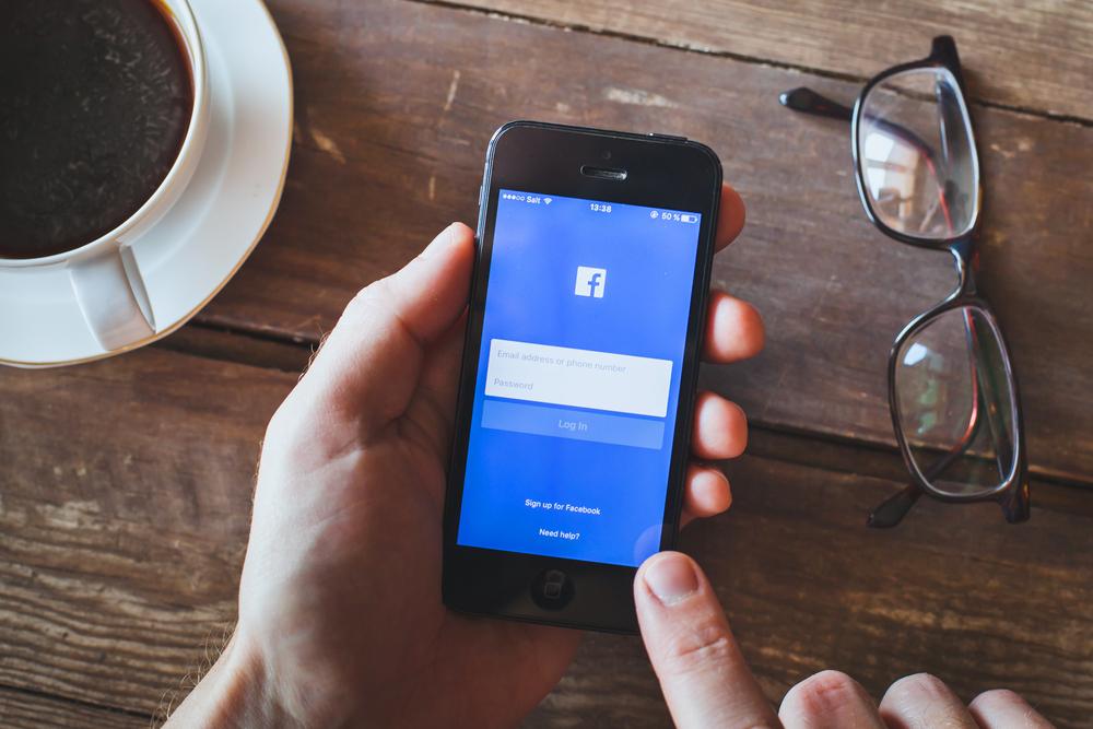 400 miljoonaa puhelinnumeroa Facebook Jäsenet vuotoivat verkossa, mukaan lukien henkilötiedot …
