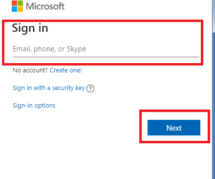 Làm cách nào để xóa bước tài khoản skype của bạn 5