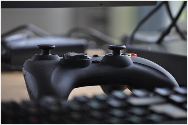 Aksesori PC Yang Dibutuhkan Setiap Gamer