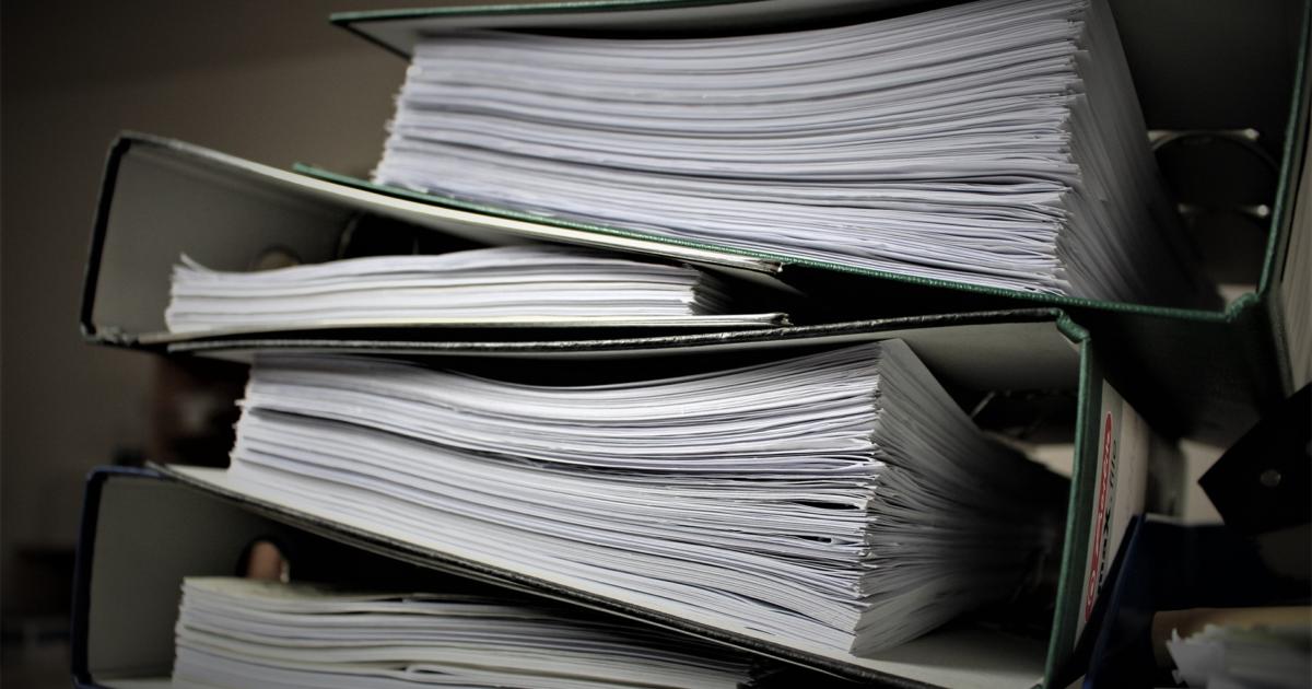 5 Suosituin asiakirja skannerisovellus iPhonelle ja iPadille