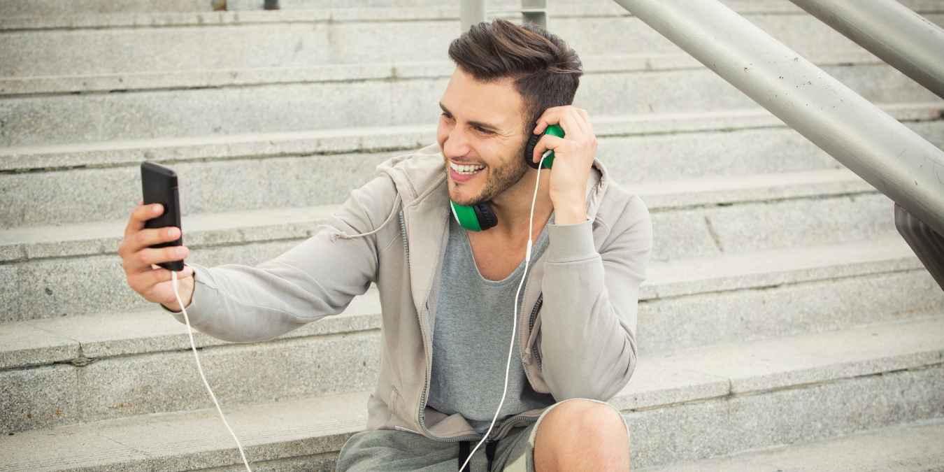5 Aplikasi Panggilan Video Luar Biasa untuk Pengguna Android