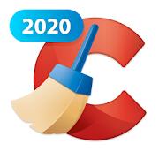 CCleaner - Kullanışlı Reiniger, RAM Güçlendirici, Kostenlos