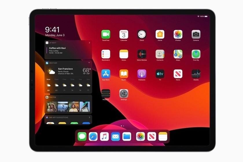 5 fitur baru iOS 13 dan iPadOS yang menggabungkan beta 5 untuk pengembang