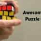 6 Juego de rompecabezas gratis para probar tus habilidades de color