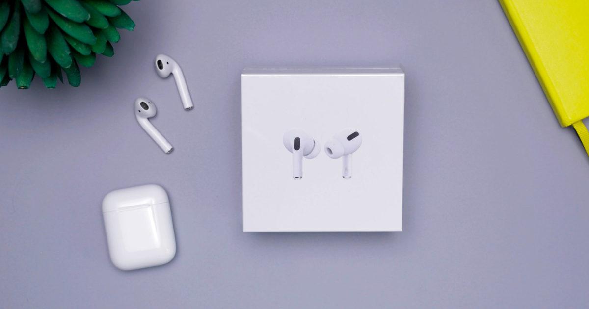 6 Terbaik Apple AirPods Pro Leather Case Yang Dapat Anda Beli