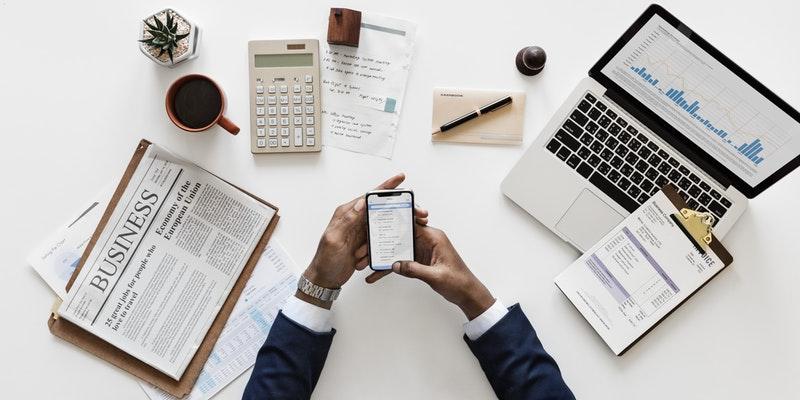6 dari Aplikasi Pemindai Dokumen Terbaik untuk iOS