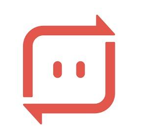 Enviar logotipo en cualquier lugar