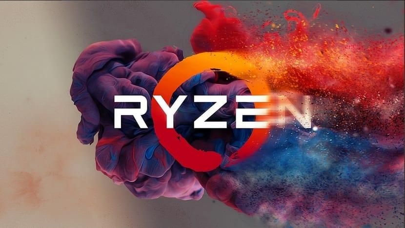 AMD Ryzen 5 3500 lupaa olla paras prosessori suhteessa …