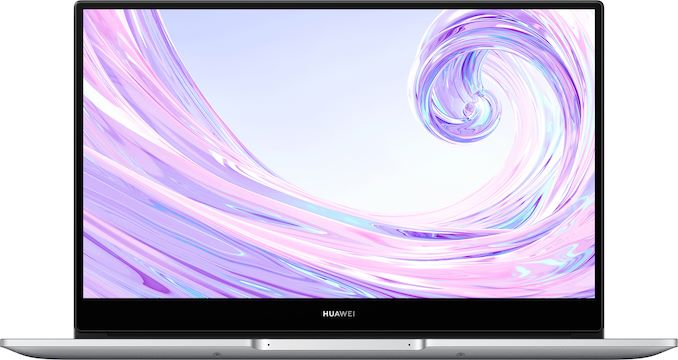 AMD Ryzen atau Intel Comet Lake Inside