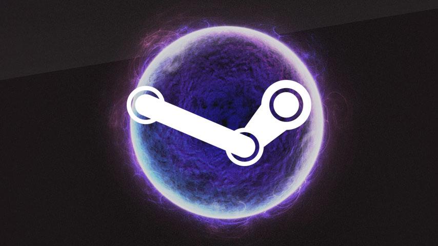 AMD mengatakan mereka mengabaikan data yang ditawarkan oleh Steam Hardware Survey