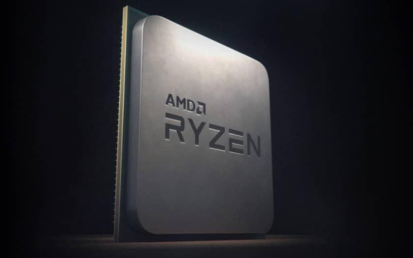 AMD vs Intel: Đội Đỏ cám dỗ các game thủ hơn bao giờ hết với ... 4