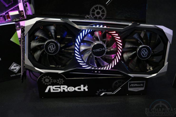 ASRock Radeon RX 5700 6 740x493 0