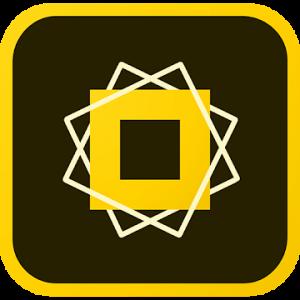 Adobe Spark Post: diseño gráfico hecho fácil v3.8.3 [Unlocked] [Latest]