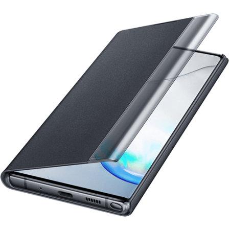 Viritä Samsung Galaxy Note                10