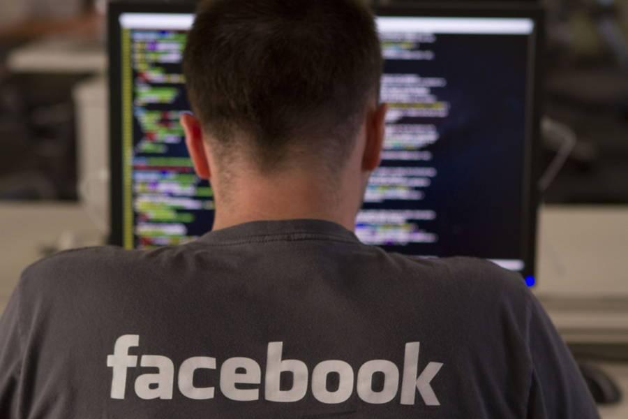 Anda Sekarang Membutuhkan A Facebook Akun Untuk Digunakan Facebook Kurir