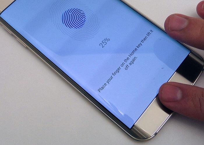 Nyt voit avata WhatsAppin sormenjäljen avulla Androidilla