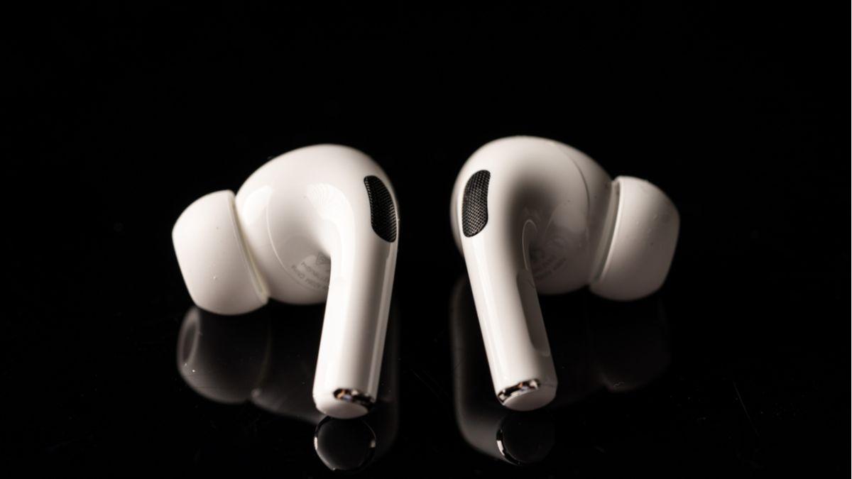 AirPods Pro Lite: bagaimana bisa Apple memotong biaya earbud nirkabel sejati premium?